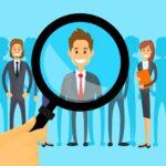 аттестация и оценка персонала