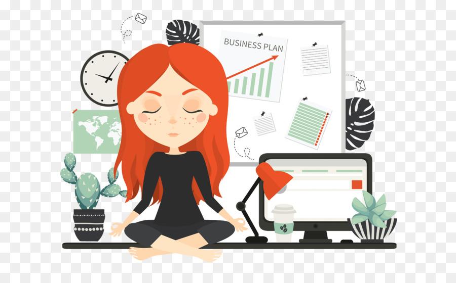 тест на удовлетворенность работой